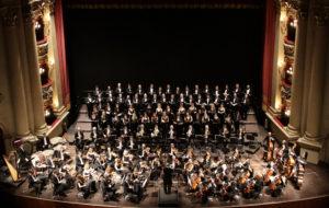 orchestra-e-coro-dellarena-di-verona_foto-ennevi