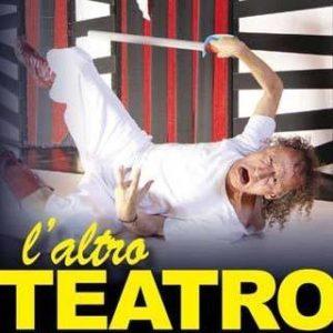 altro-teatro-1