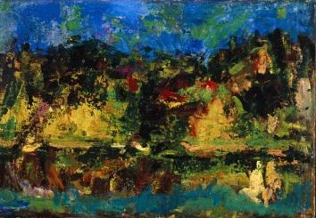 Questa immagine ha l'attributo alt vuoto; il nome del file è 3-Ennio-Morlotti-Paesaggio-sul-fiume-Adda-1955_Barilla.-R.jpg